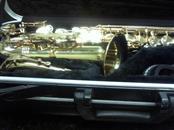 STEPHANHOUSER Saxophone SAS 1000LQ